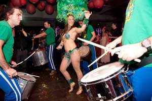 brazilian drum image