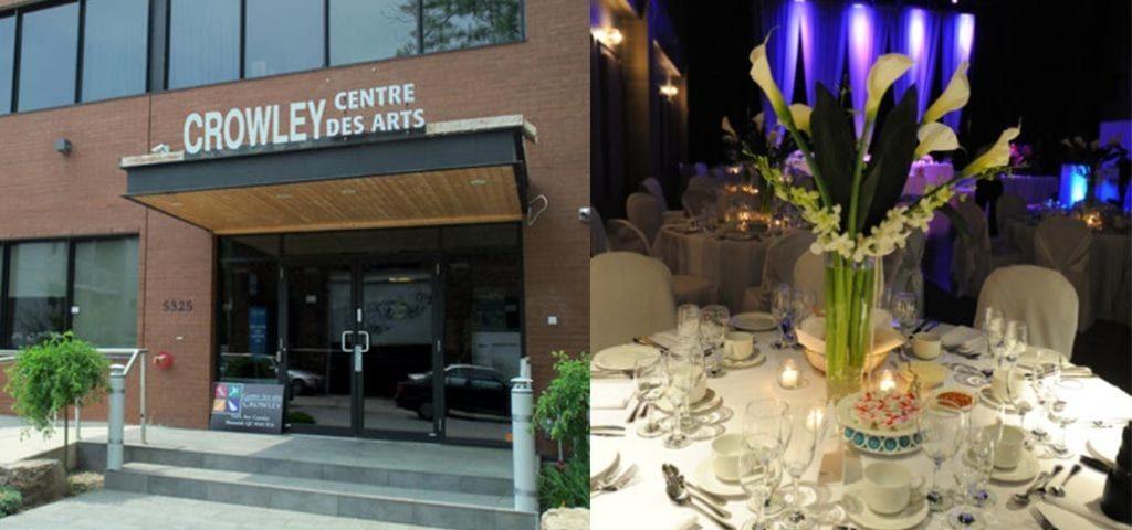 Crowley-Arts-Center-evenement-salle-mariage