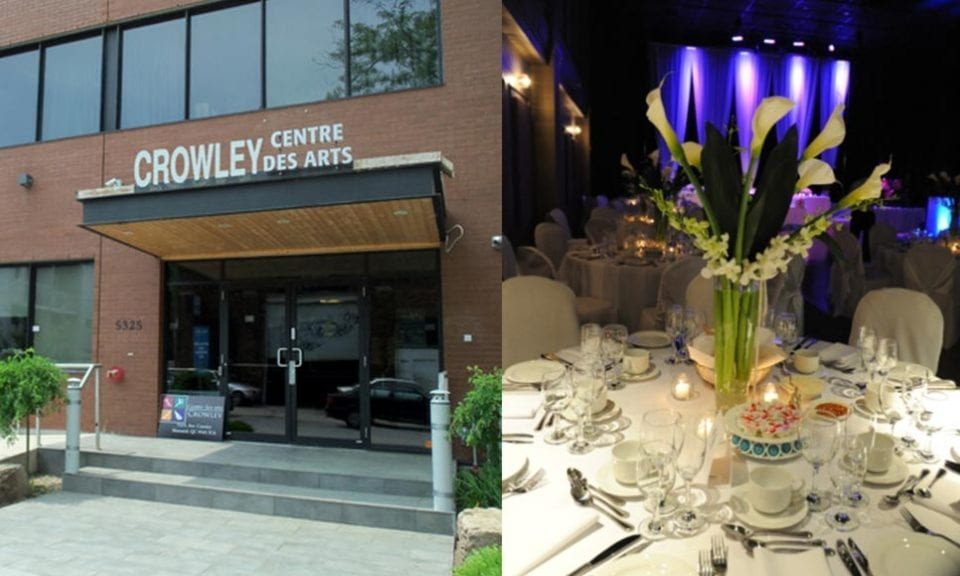 Crowley-Arts-Center-evenement-salle-mariage