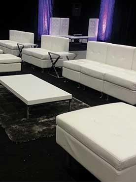 location-mobilier-accessoirs-evenement