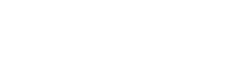 evenement baccino montreal