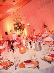 Decor Lighitng service