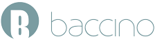 Baccino Events Logo