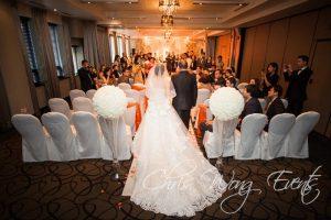 Événement Baccino Event Montreal Corpo Mariage