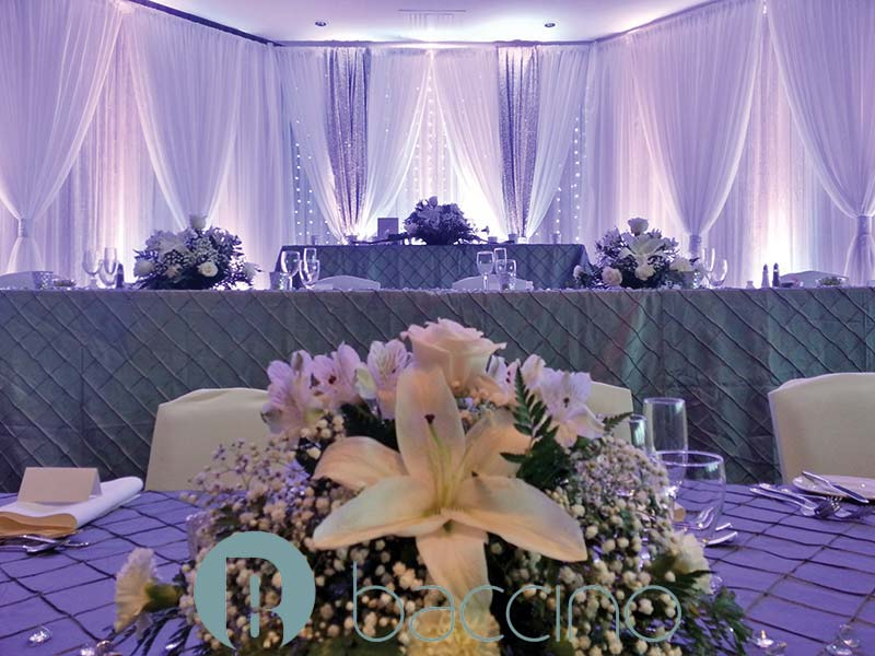 Organisation-Mariage-Montreal-Laval