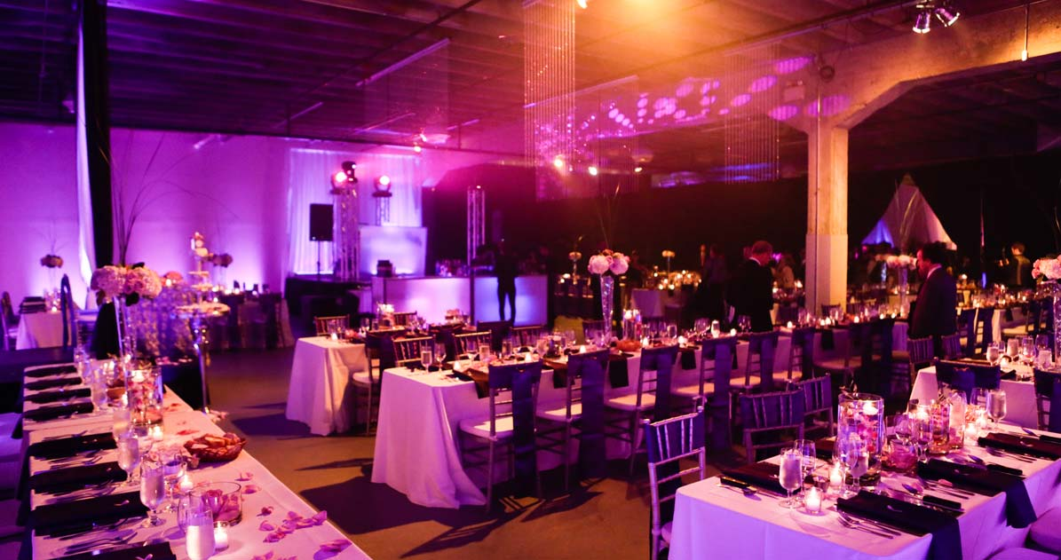 Griffintown-event-sallle-before