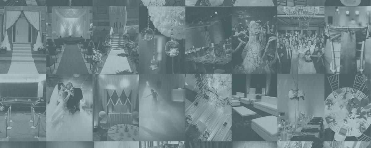 planification-organisation-evenement-montreal