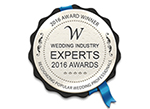 wedding-expert-awards