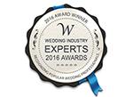 wedding-expert-awards