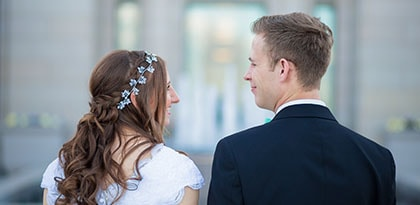 mariage-important-montreal