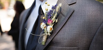mariage-professionnel-montreal