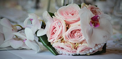 mariage-ramarquable-montreal