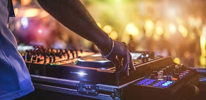 dj-musique-party-montreal