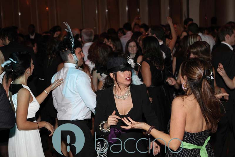 Corporate-christmas-party-dance
