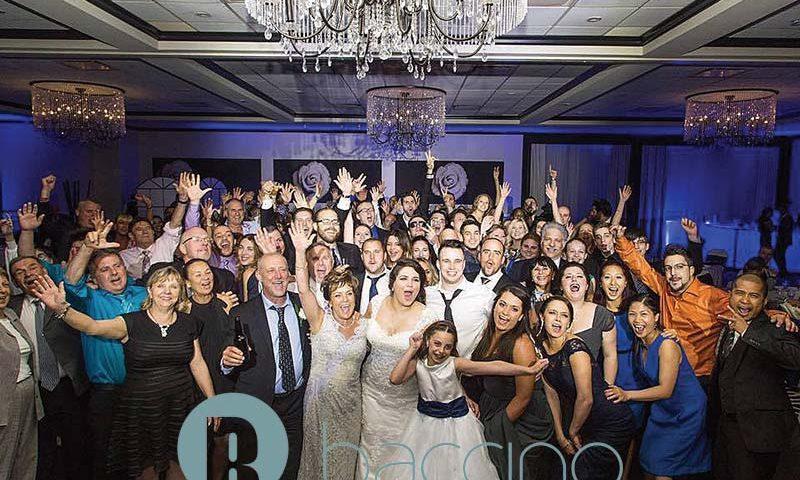 Le-Chalanger-Italian-wedding-great-fun