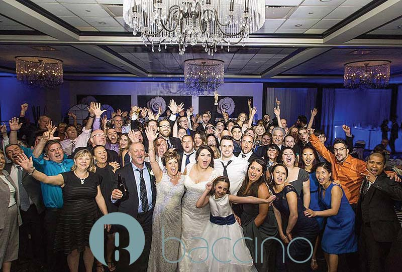 Le-Chalanger-Italian-wedding-great-fun