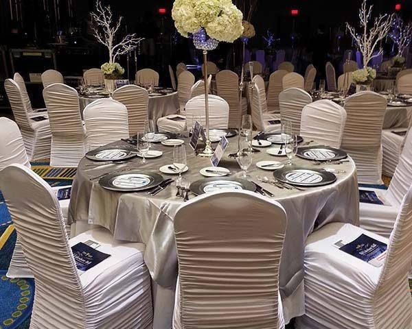 Marriott-Hotel-corporate-gala