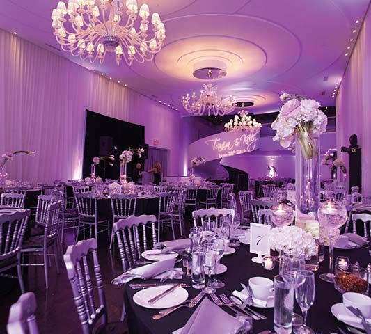 Montreal-Wedding-Decor-Loft-Hotel