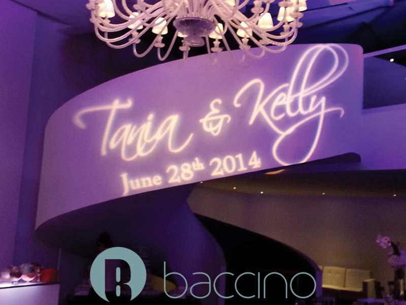 Montreal-wedding-Loft-Hotel-custom-monogram