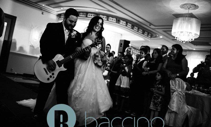 Montreal-wedding-bride-groom-entrance