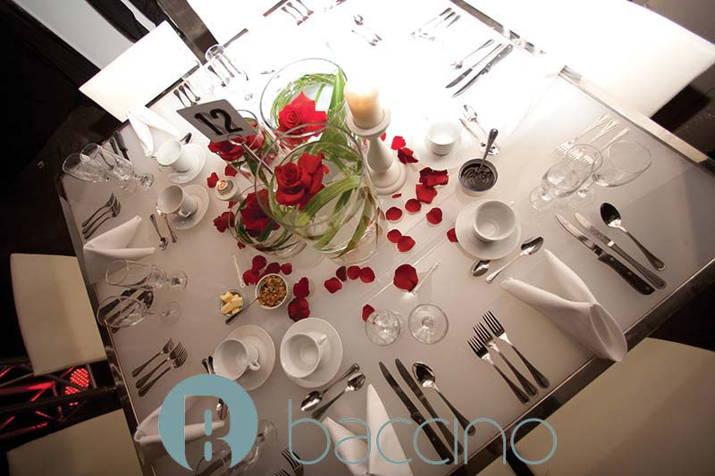 Montreal-winter-wedding-centerpieces