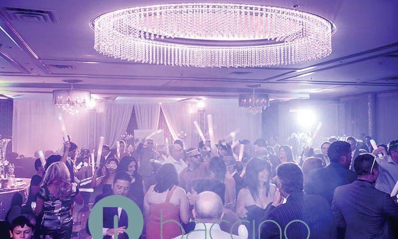 Saint-Leonard-wedding-buffet-marina-great-party