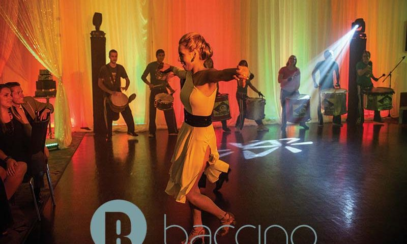 Sheraton-Dorval-live-entertainment-ballroom-dancers