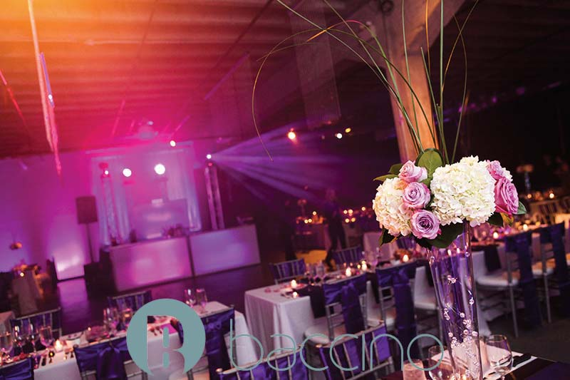Turnkey-solution-Montreal-wedding