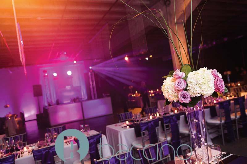 Turnkey-solution-Montreal-wedding