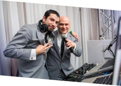 Montreal Wedding Professionals