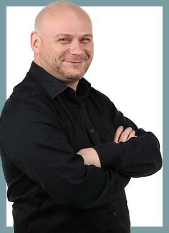 Montreal DJ Shorti