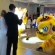 Montreal Chinese wedding at Hotel Places d'Armes